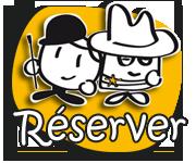 btn-reserver-terrasses