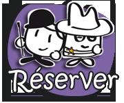 btn-reserver-bruyeres